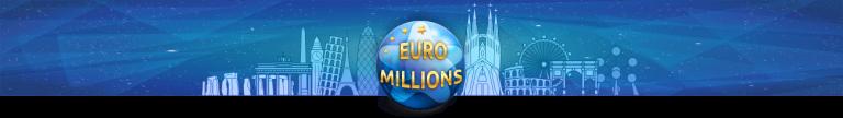 euro-millions-online - main banner