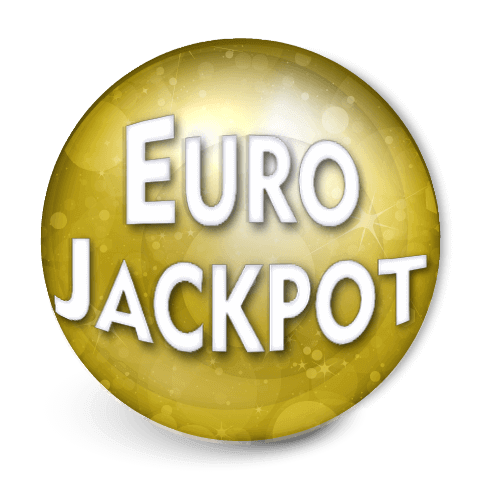 euro-millions-online - eurojackpot logo