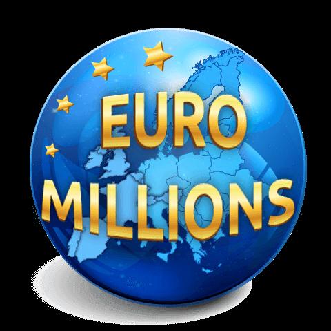 euro-millions-online - euromillions logo