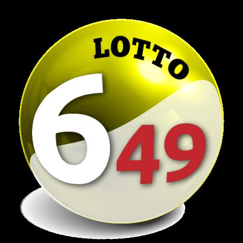 euro-millions-online - german lotto logo
