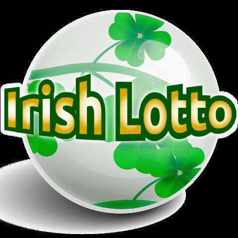 euro-millions-online - irish lotto logo