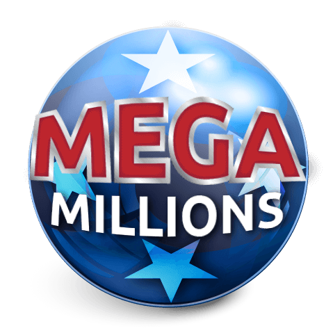 euro-millions-online - megamillions logo