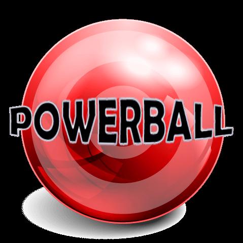 euro-millions-online - powerball logo